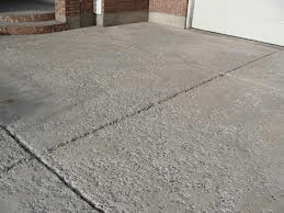 How Do You Prevent Concrete From Spalling?