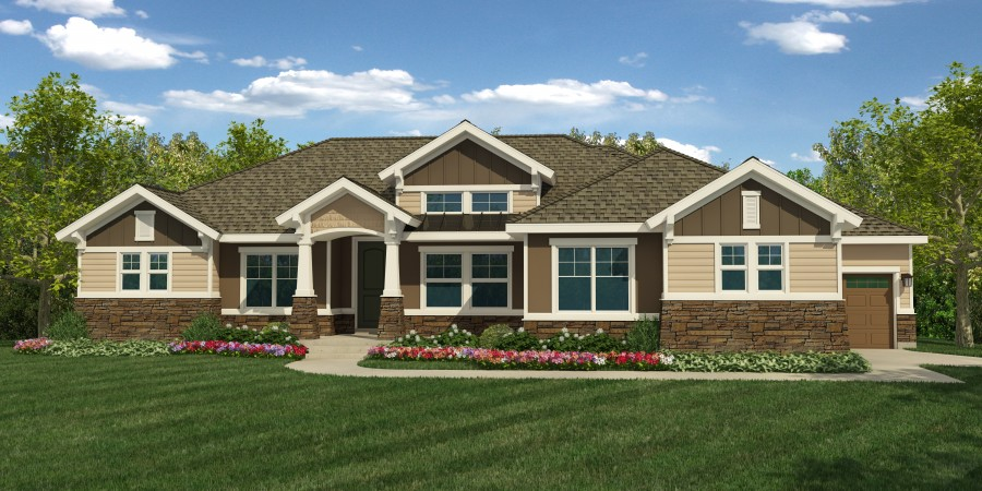 Chesapeake-C-Rendering-2-18-13-e1398795694132