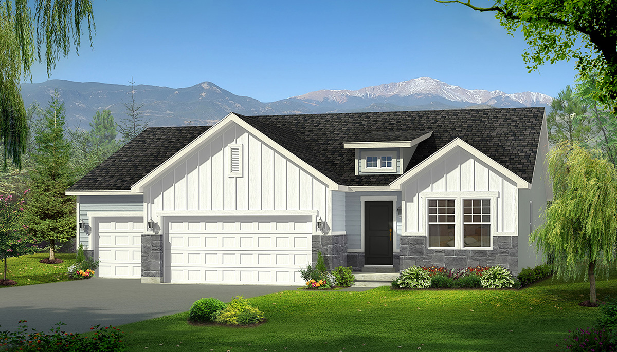 homes for sale in grantsville utah