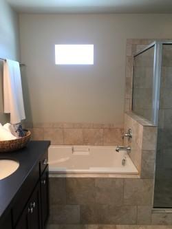Raleigh-bath