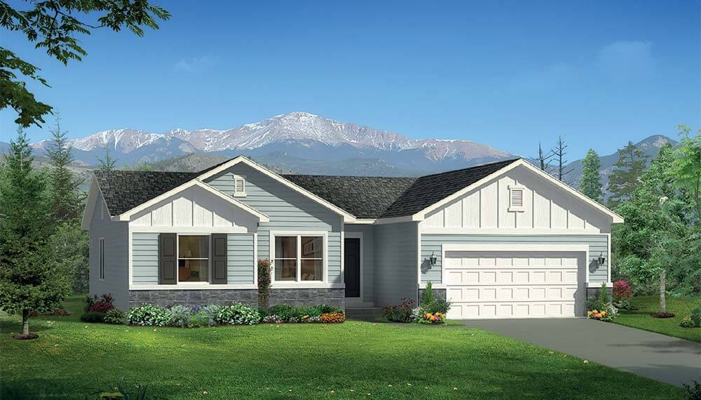concord-craftsman-elevation