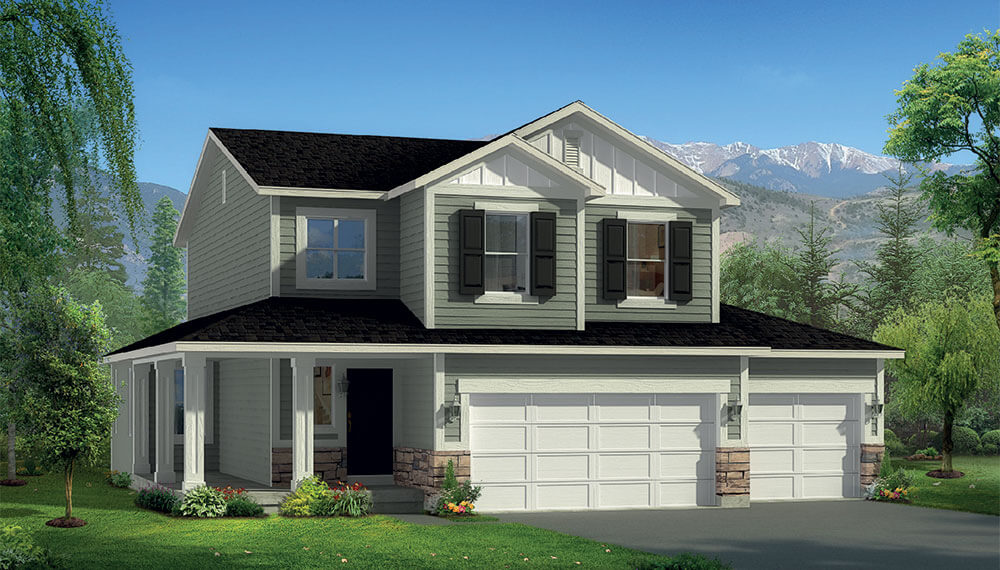 weston-elevation-craftsman