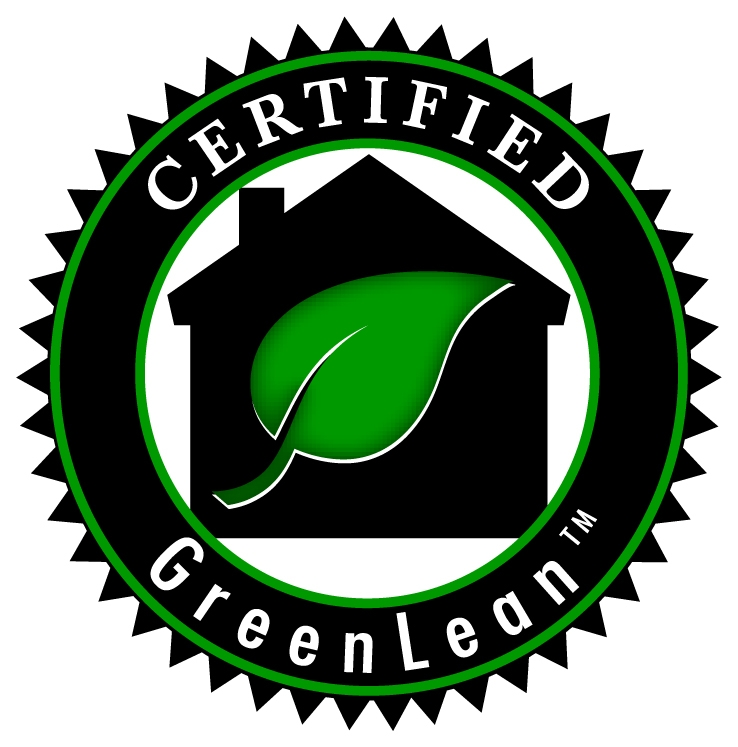 greenlean certification