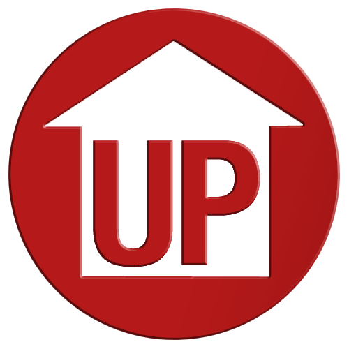 about Updwell homes