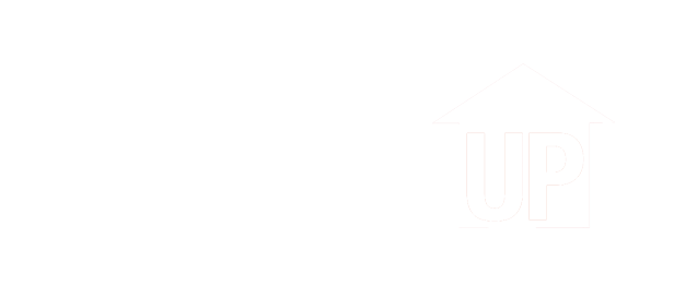 are you moving up updwell homes