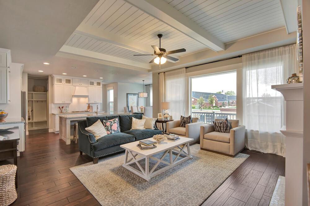 new homes for sale in utah